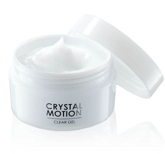 CRYSTAL MOTION